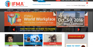 ifma-international-facility-management-association-professional-association-for-facility-managers
